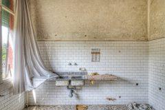 Loppies-Ospedale_di_Mare-3