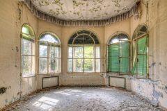 Loppies-Ospedale_di_Mare-5