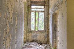 Loppies-Ospedale_di_Mare-6