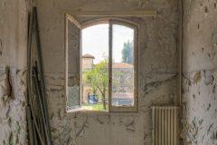 Loppies-Ospedale_di_Mare-7