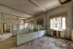 Loppies-Ospedale_di_Mare-8