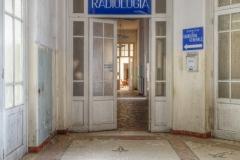 Loppies-Ospedale_San_Camillo-10