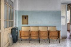 Loppies-Ospedale_San_Camillo-2