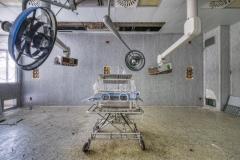 Loppies-Ospedale_San_Camillo-4