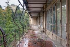 Loppies-Ospedale_San_Camillo-6