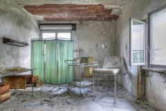 Loppies-Ospedale_Verde-7