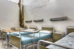 Loppies-Ospedale_Verde-8