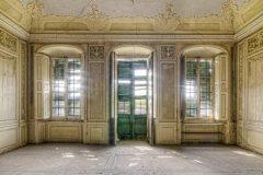 Loppies-Palace_Casino-9