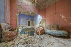 Loppies-Palazzo_Galazea-1