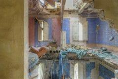 Loppies-Palazzo_Galazea-2