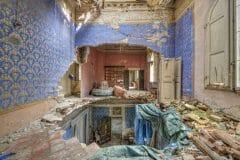 Loppies-Palazzo_Galazea-3