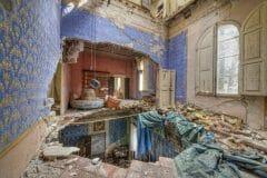 Loppies-Palazzo_Galazea-4