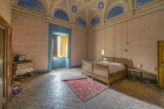 Loppies-Palazzo_Galazea-5