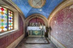 Loppies-Palazzo_Galazea-6