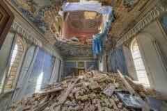 Loppies-Palazzo_Galazea-7