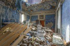 Loppies-Palazzo_Galazea-8