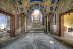 Loppies-Palazzo_Galazea-9