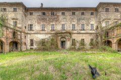 Loppies-Palazzo_dei_Conti-1