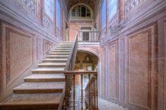 Loppies-Palazzo_dei_Conti-10