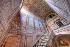 Loppies-Palazzo_dei_Conti-11