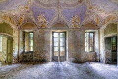 Loppies-Palazzo_dei_Conti-14