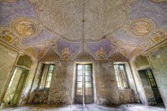 Loppies-Palazzo_dei_Conti-15