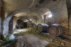 Loppies-Palazzo_dei_Conti-16
