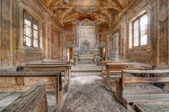 Loppies-Palazzo_dei_Conti-2