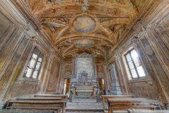 Loppies-Palazzo_dei_Conti-3