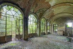 Loppies-Palazzo_dei_Conti-4