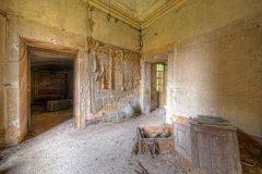 Loppies-Palazzo_dei_Conti-5