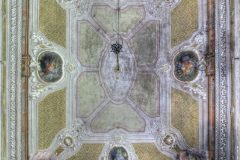 Loppies-Palazzo_dei_Conti-6