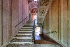 Loppies-Palazzo_dei_Conti-7