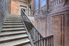 Loppies-Palazzo_dei_Conti-8
