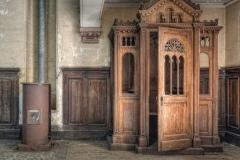 Loppies-Petite_église-2