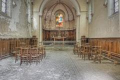 Loppies-Petite_église-3