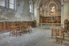 Loppies-Petite_église-4
