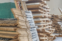 Loppies-Piano_Factory-1