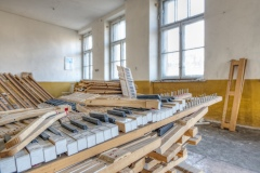 Loppies-Piano_Factory-3