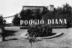 Poggio_Diana_002