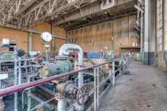 Loppies-Powerplant_IM-16