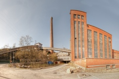 Loppies-Powerplant_IM-18