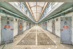 Loppies-Prison_15H-12