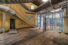 Loppies-Prison_15H-20