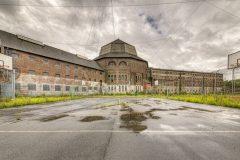 Loppies-Prison_15H-34