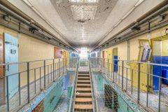 Loppies-Prison_15H-4