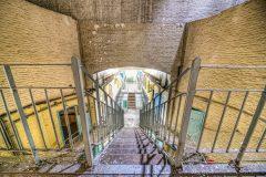 Loppies-Prison_15H-5