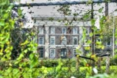Loppies-Provinciaal_Ziekehuis-9