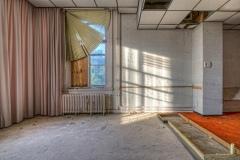 Loppies-Provinciaal_Ziekenhuis-6