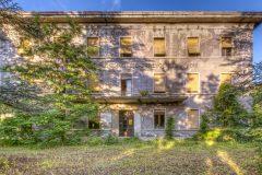 Loppies-Sanatorio_di_Rocco-1
